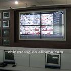 security monitoring platform & security management center for ip video alarm