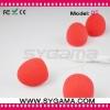 2012Hot !!!multimedia speaker as good promotion gift