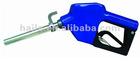 Petrol Nozzle / TD-20A1