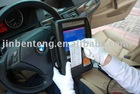 Professional Advanced Authoritative Manufacturer Auto Diagnostic Scanner/Tool JBT-CS538 Series