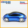 Kedimei Car Mouse(M6211)