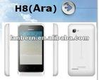 H8(Ara) Mobile Phones