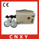 6W DC Power Supply System