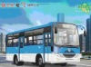 EQ6720T3AC bus
