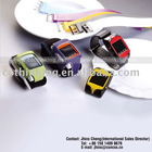 tracker GW2318 GPS Watch Phone