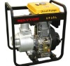24m DP30CL(E) portable diesel water pumps