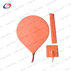 SILICONE RUBBER HEATING MAT