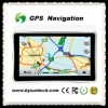 7.0 inch GPS Navigation