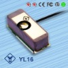 (Manufacture) High Performance, Low Price YL16- GPS Active dielectric antenna
