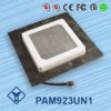 (Manufacture) High Performance, Low Price, PAM923UN1-Routine literacy antenna