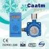 CA-2100C Carbon Monoxide Alarm