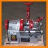 Pipe threading machine (Z1T-B4-100A)