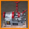 Pipe threading machine (Z1T-B4-100A)