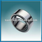 Joint bearing made in china