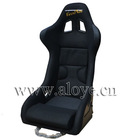 EVO2 Plus Bucket Racing Car Seat