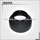 58mm lens hood
