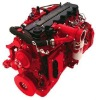 Diesel engine 4BT 3.9L for sale