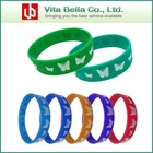 silicone bracelet,energy bracelet,colors available silicone bracelets custom
