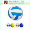 Promotional beach volley ball Fashion volleyball