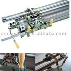 Hand Driven Flat Knitting Machine Used For Sweater