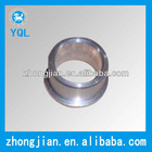 ZS1130 governor gear bushing(cast iron),diesel engine parts