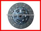 all kinds clutch disc