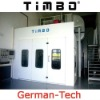 Car Care Equipment Car Painting Booth TIMBO-801