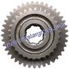 UTB 650 tractor Gear 31.17.119
