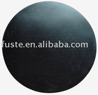rubber mechanical seal sheet