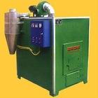 plumbing heaters for livestock