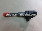 High quality ignition coil for Honda OEM 30521-PWA-003