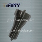 YANMAR P244 diesel Fuel Injector Nozzle