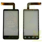 High Quality Mobile Phone Touch For HTC EVO 3D G17 Touch Screen Digitizer