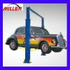 garage equipment lift ML-2440