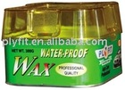car care Waterproof Wax