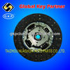 31250-60020 HIGH QUALITY TOYOTA CLUTCH DISC