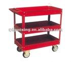 Metal service carts/service tool cart SC1350