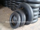 Car Inner tube with good quality