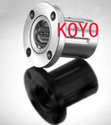 All kinds of KOYO Linear bearings in high quality