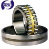 high preformance spherical roller bearing 22209