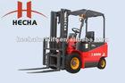 2.5t hydraulic diesel forklift(with ISUZU YAMAR ENGINE MADE IN JAPAN)
