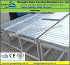 Packaging Roller Conveyor