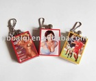 sell no.001 plastic million times match,million times lighter,promotional gift