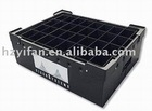 2012 new style ESD / Anti-Static / Conductive Container(YF5011)