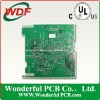 Two Sided PCB OEM Service