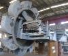 Large size welding parts