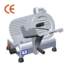 Meat slicer (CE approval) TT-M107 (multifunction slicer,meat processor)