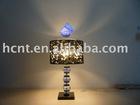 magnet light 1205