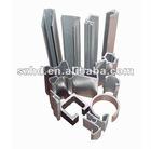 aluminum extruded profile