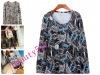 2010 fashion tshirt 940232